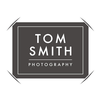 Tom Smith Photography